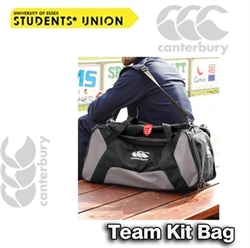 Picture of Essex Blades Canterbury Team Kit Bag