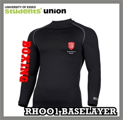 Picture of Essex Blades Boxing Baselayer